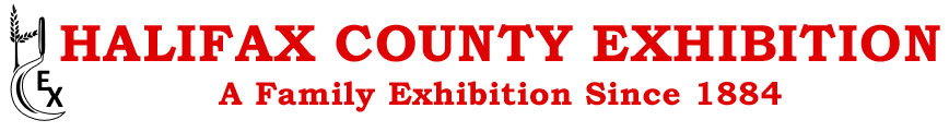 Halifax County Exhibition