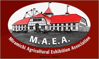 Miramichi Agricultural Fair
