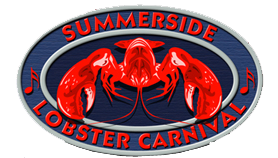 Summerside Lobster