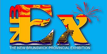 Fredericton Exibition