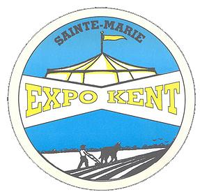 Expo Kent